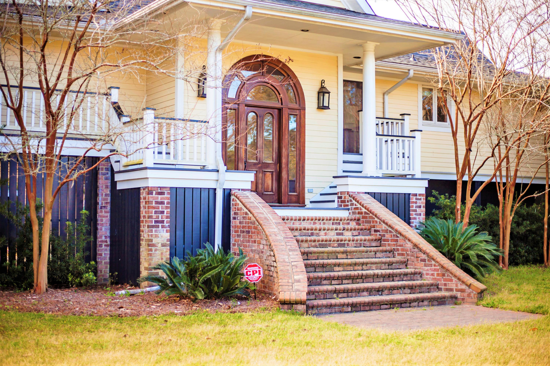 Daybreak Homes For Sale - 1401 Kaycees, Mount Pleasant, SC - 6