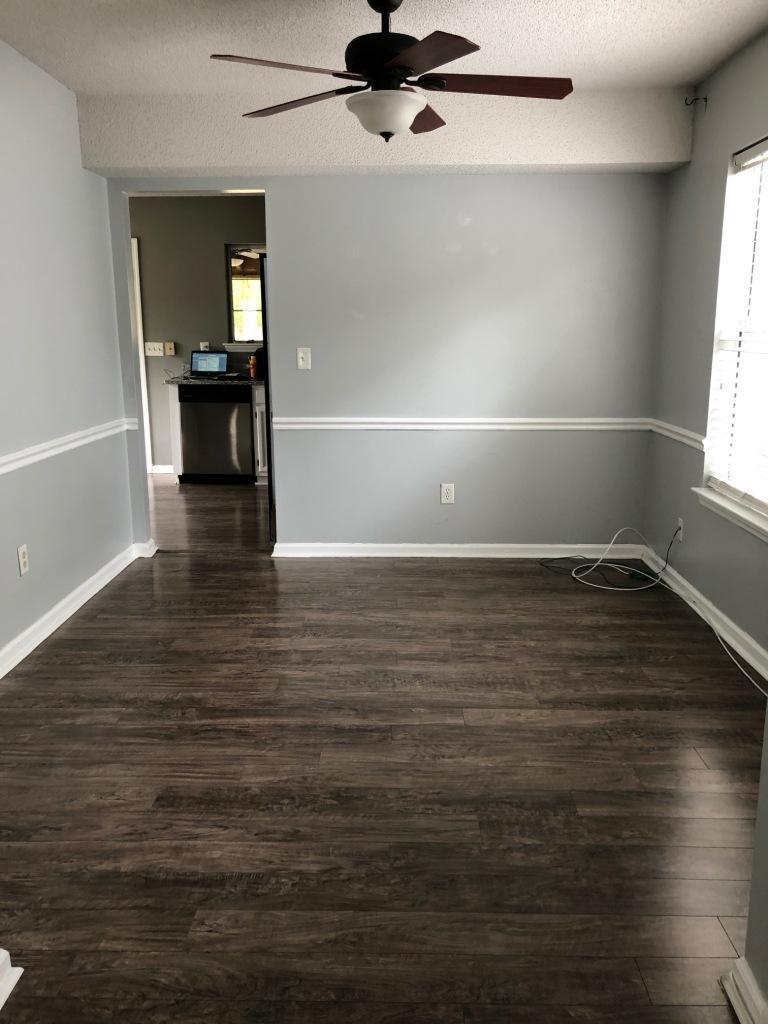 Longpoint Homes For Sale - 540 Castle Hall, Mount Pleasant, SC - 4