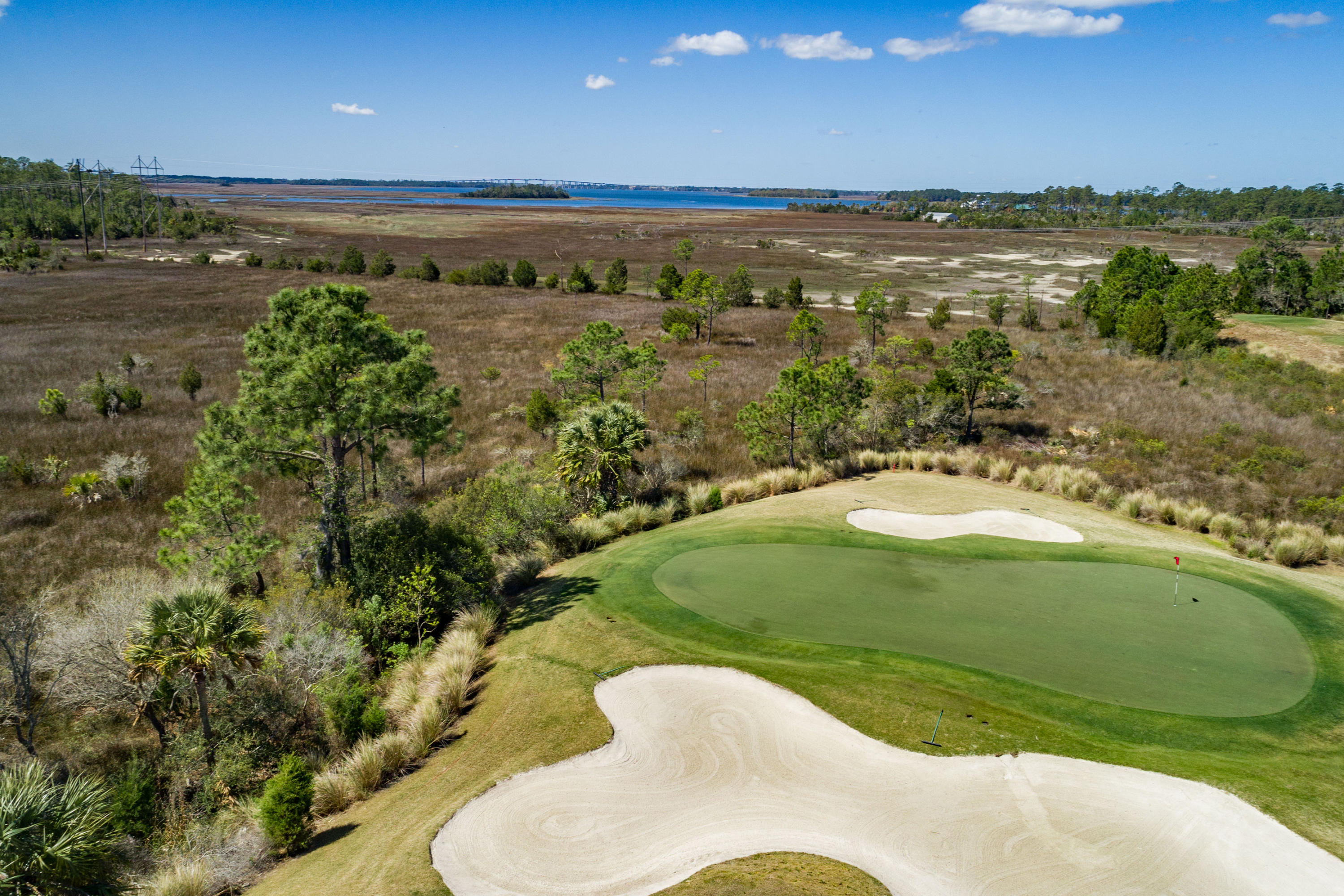 Rivertowne Country Club Homes For Sale - 2664 Crooked Stick, Mount Pleasant, SC - 14