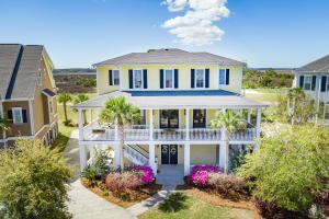 2664 Crooked Stick Lane, Mount Pleasant, SC 29466