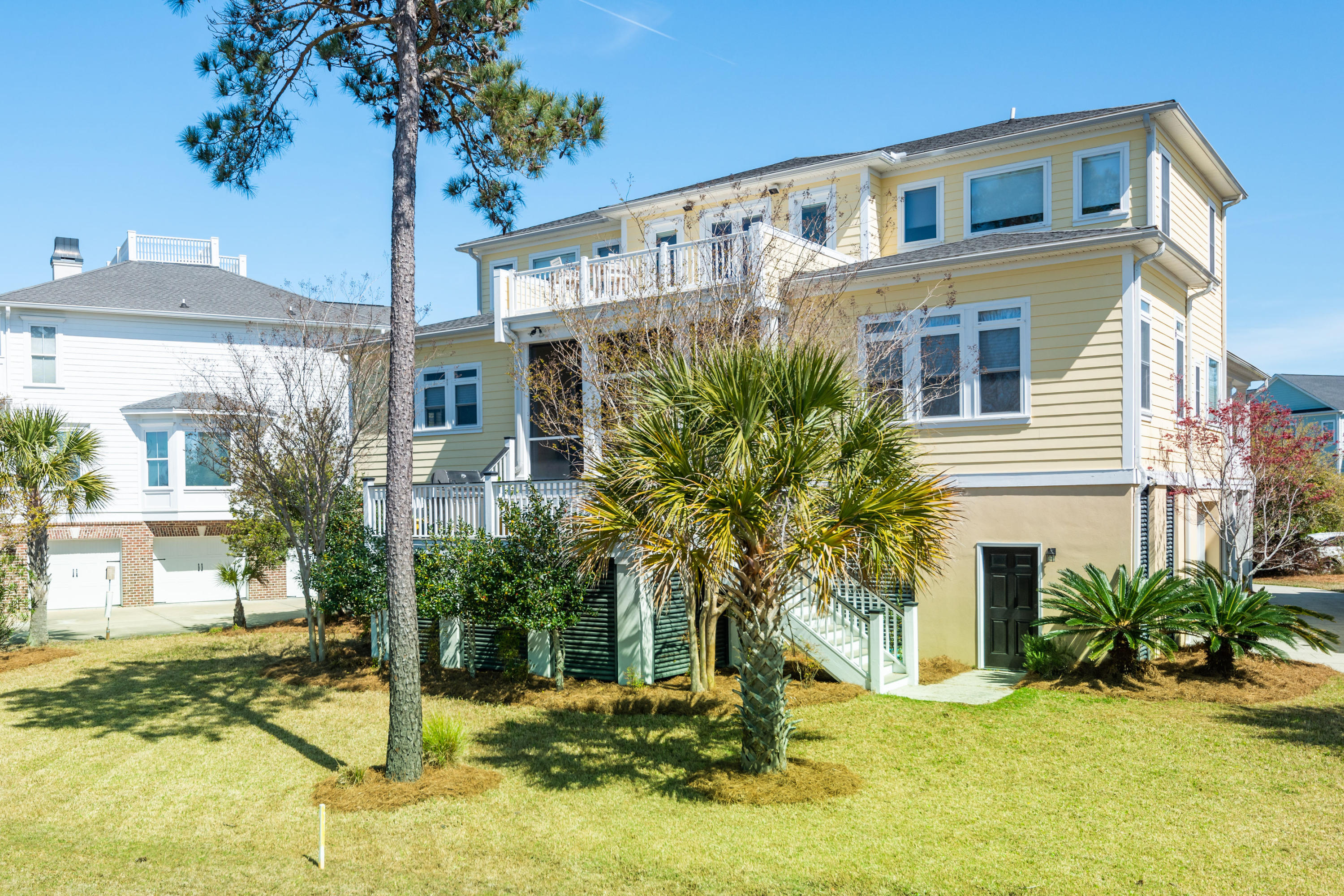 Rivertowne Country Club Homes For Sale - 2664 Crooked Stick, Mount Pleasant, SC - 35