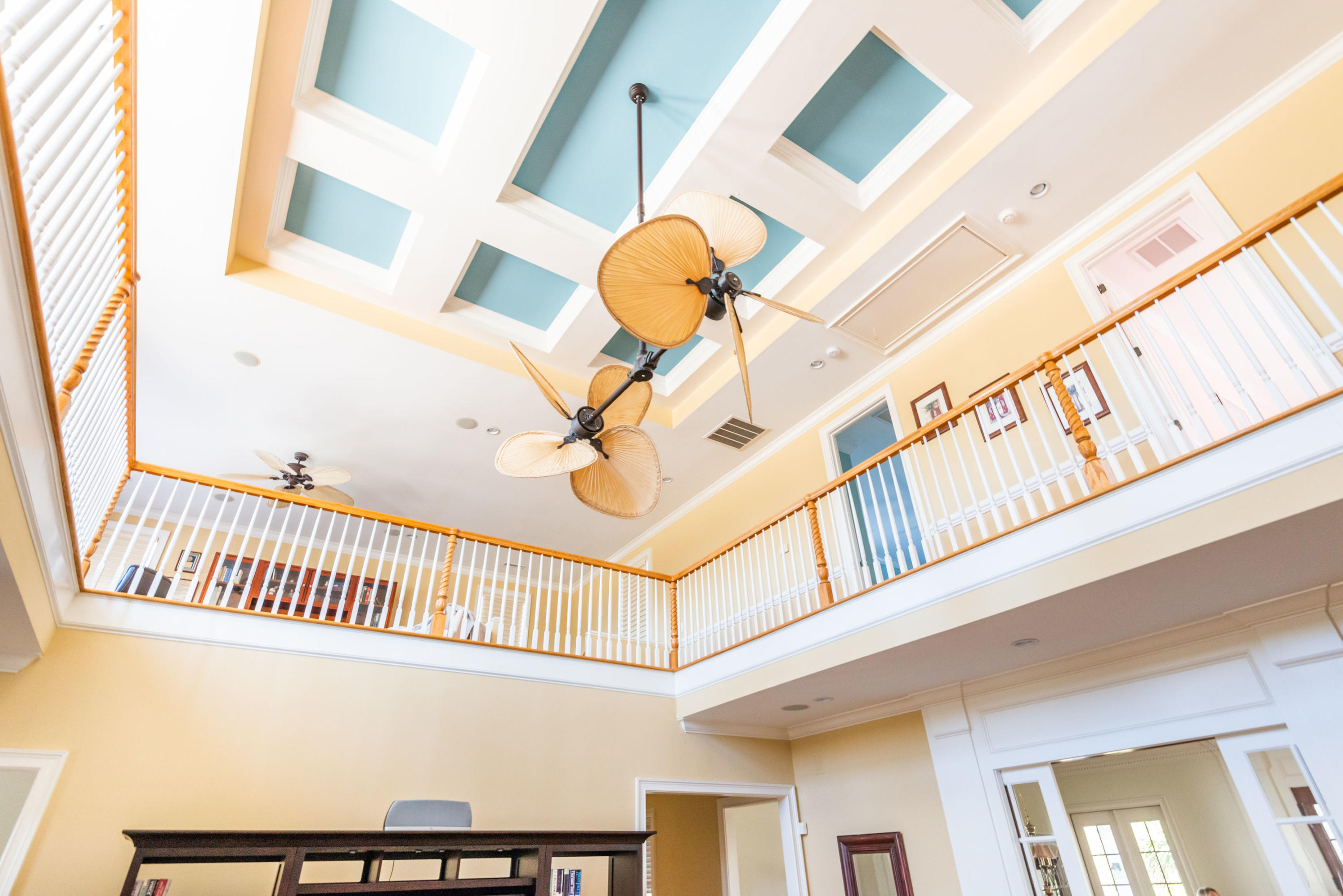 Rivertowne Country Club Homes For Sale - 2664 Crooked Stick, Mount Pleasant, SC - 22