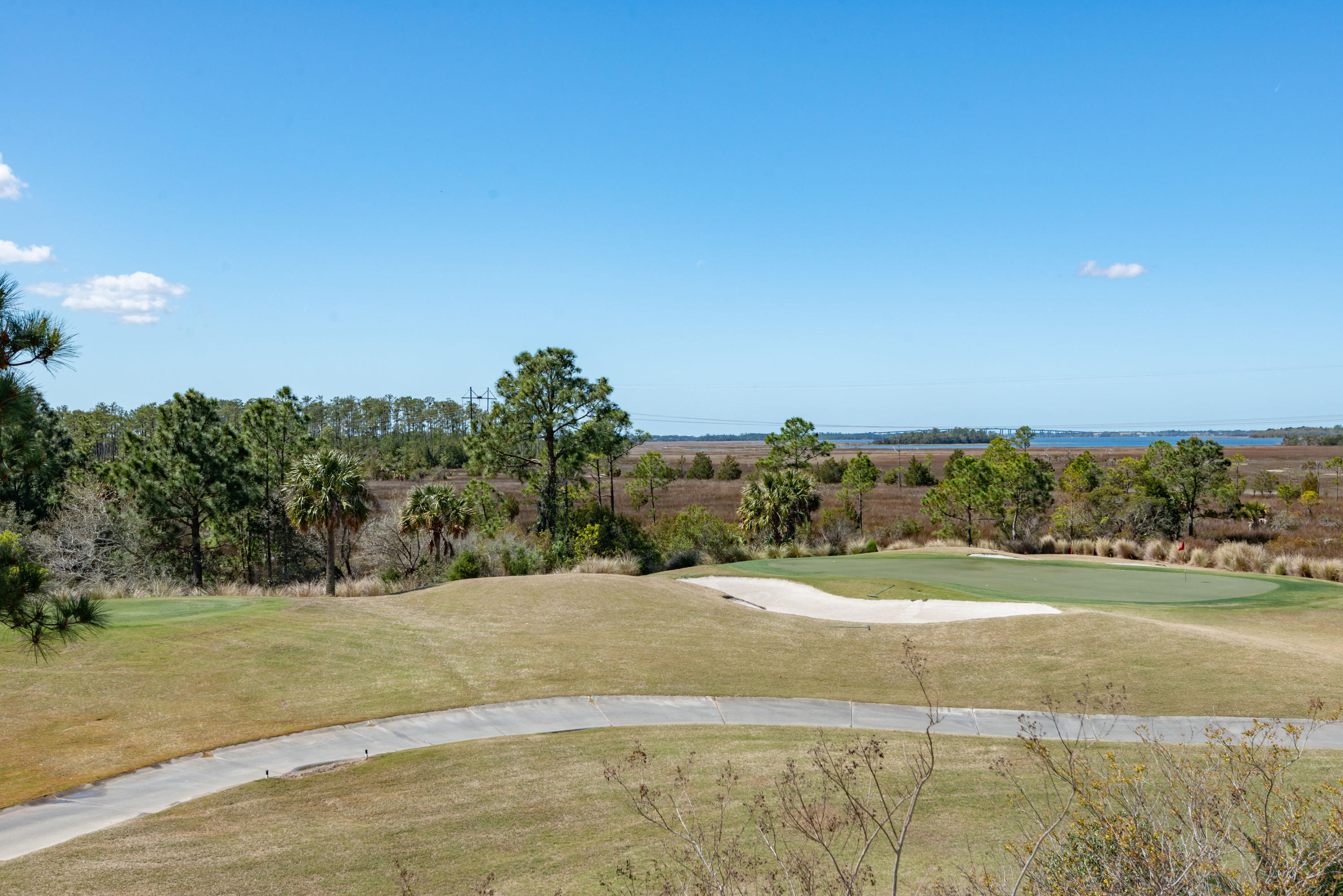 Rivertowne Country Club Homes For Sale - 2664 Crooked Stick, Mount Pleasant, SC - 41