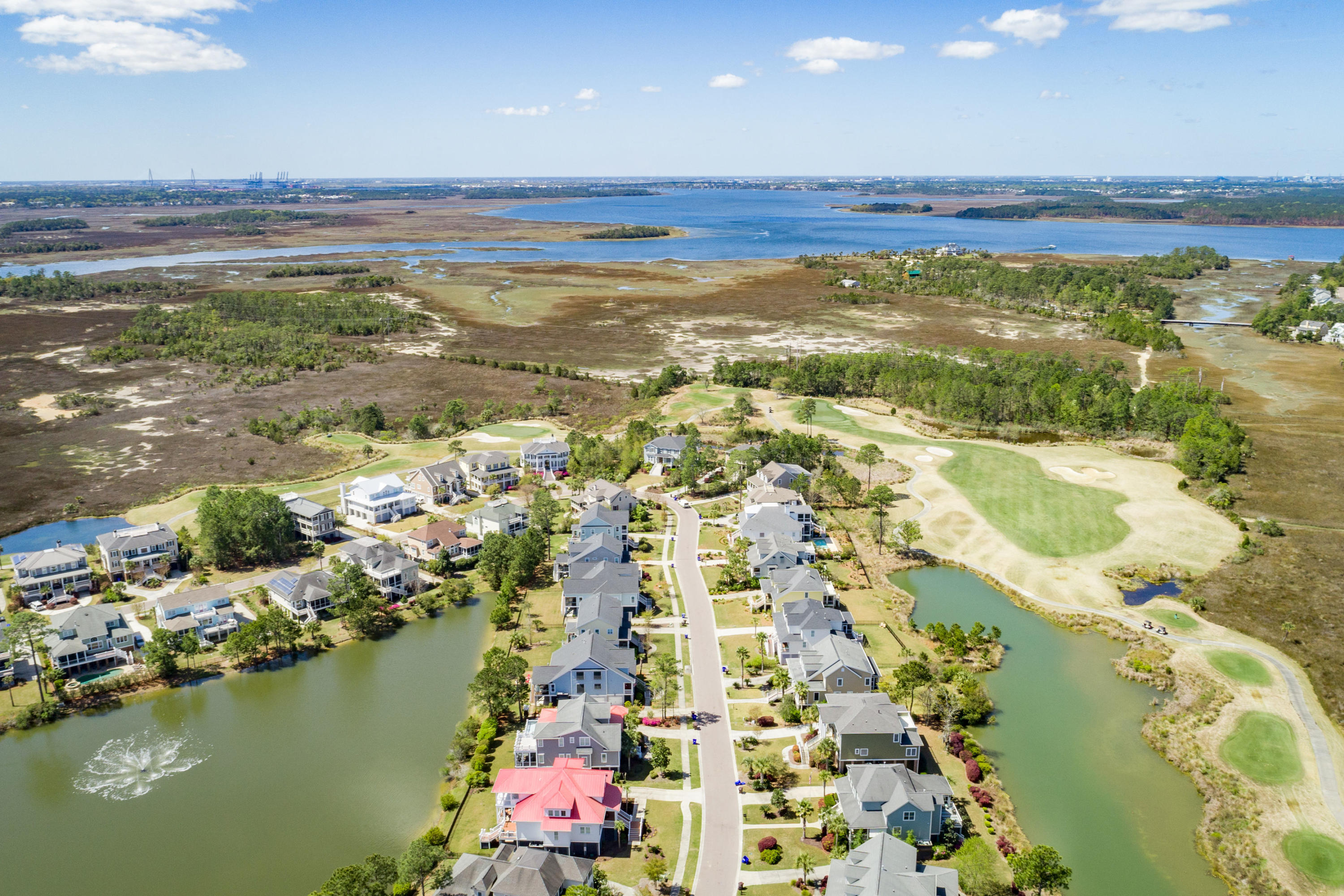 Rivertowne Country Club Homes For Sale - 2664 Crooked Stick, Mount Pleasant, SC - 25