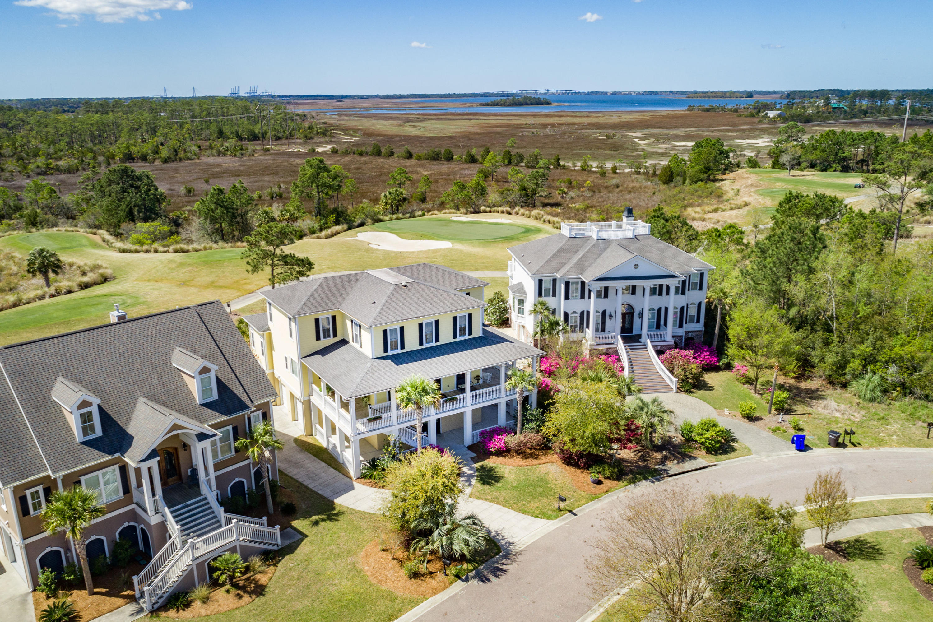 Rivertowne Country Club Homes For Sale - 2664 Crooked Stick, Mount Pleasant, SC - 28
