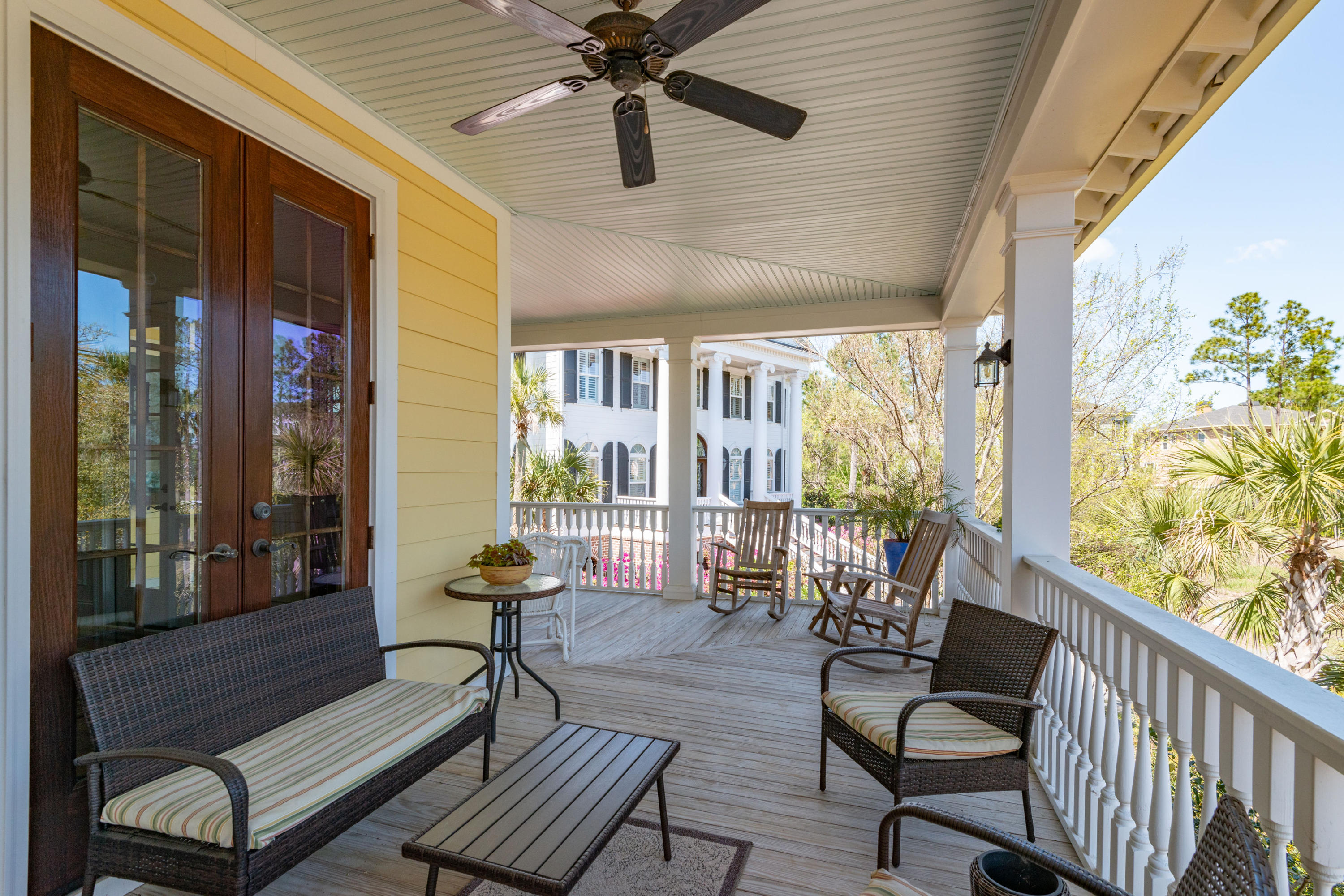 Rivertowne Country Club Homes For Sale - 2664 Crooked Stick, Mount Pleasant, SC - 12