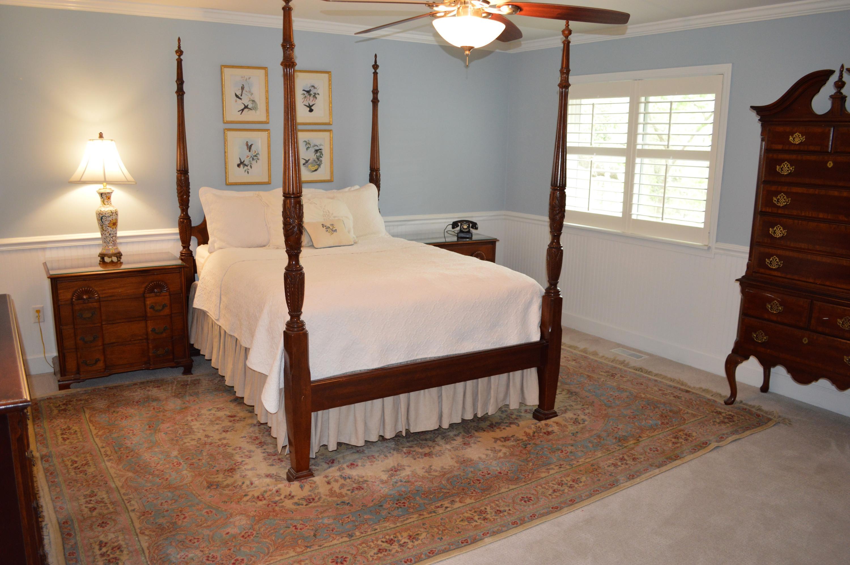 Coopers Landing Homes For Sale - 1570 Hidden Bridge, Mount Pleasant, SC - 6