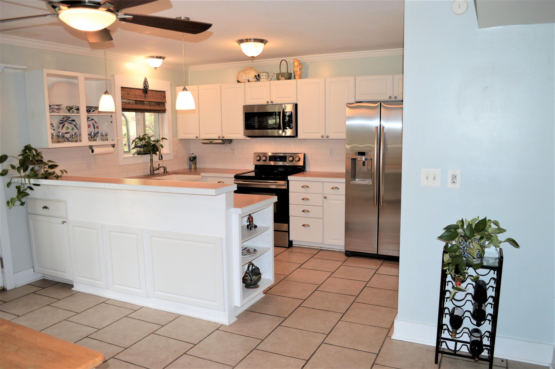 Coopers Landing Homes For Sale - 1570 Hidden Bridge, Mount Pleasant, SC - 8