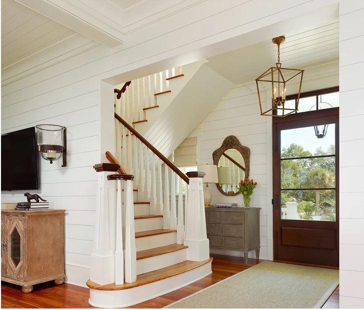 Edwards Place Homes For Sale - 635 Mccants, Mount Pleasant, SC - 6
