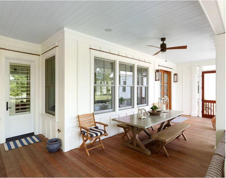 Edwards Place Homes For Sale - 635 Mccants, Mount Pleasant, SC - 7