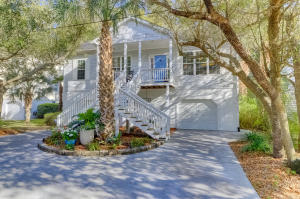 219 Indian Avenue, Folly Beach, SC 29439