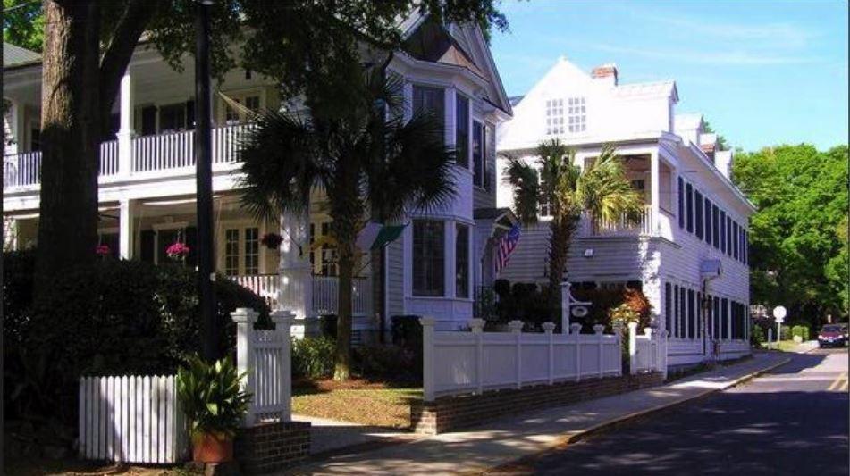Edwards Place Homes For Sale - 635 Mccants, Mount Pleasant, SC - 8