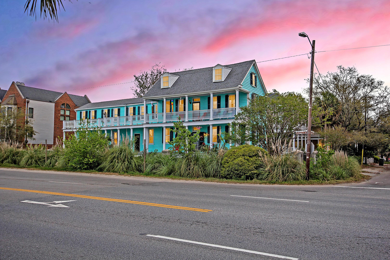 Harleston Village Homes For Sale - 218 Wentworth, Charleston, SC - 26