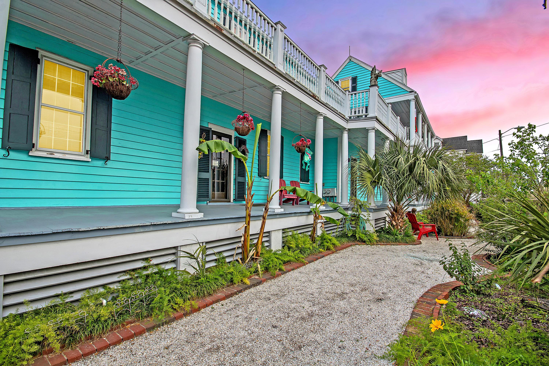 Harleston Village Homes For Sale - 218 Wentworth, Charleston, SC - 21