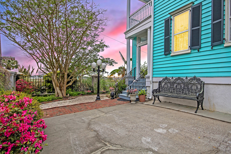 Harleston Village Homes For Sale - 218 Wentworth, Charleston, SC - 24