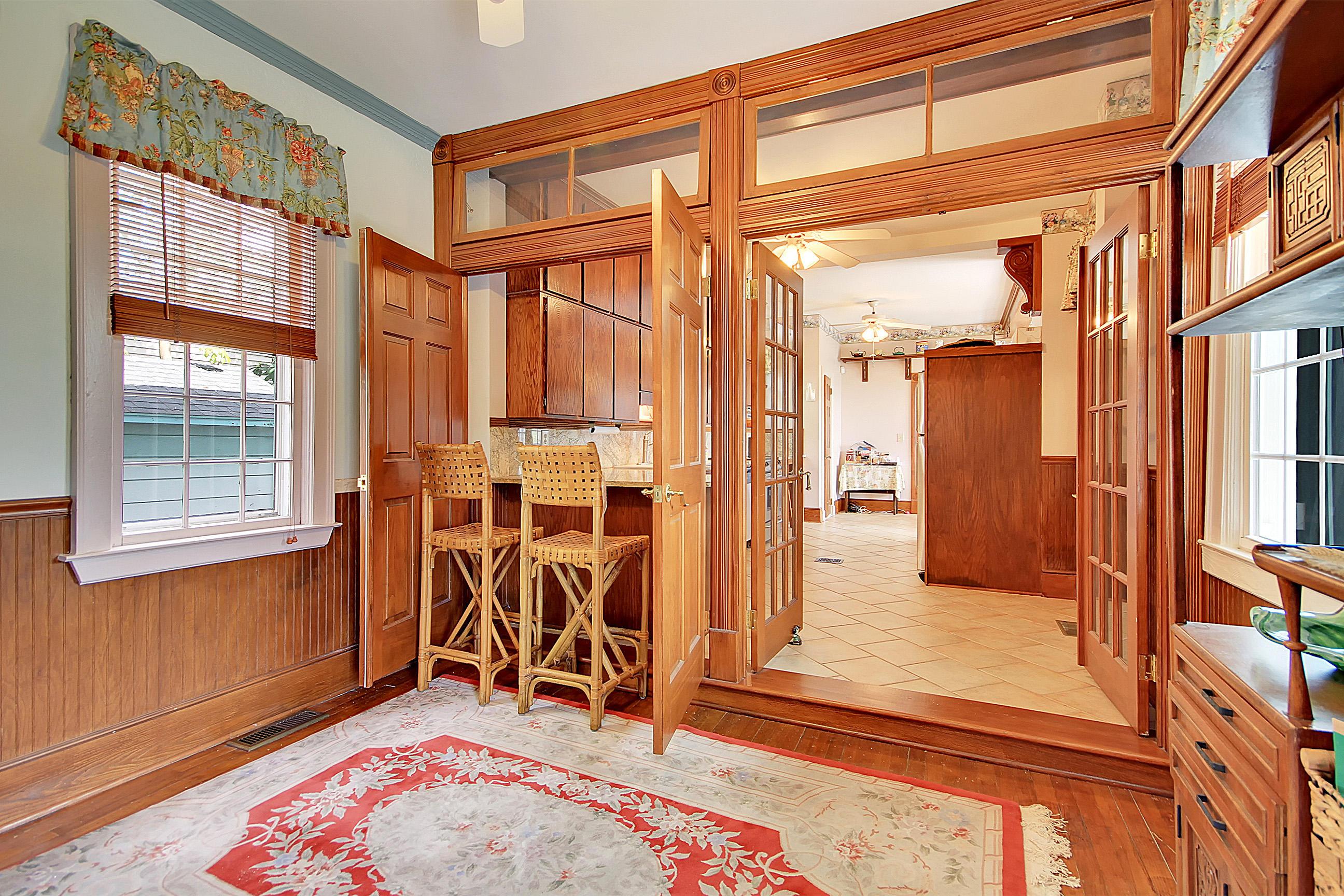 Harleston Village Homes For Sale - 218 Wentworth, Charleston, SC - 30