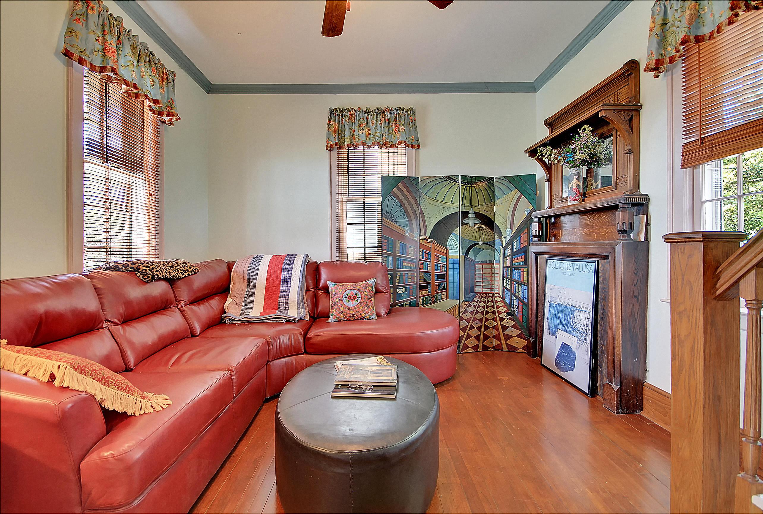 Harleston Village Homes For Sale - 218 Wentworth, Charleston, SC - 63