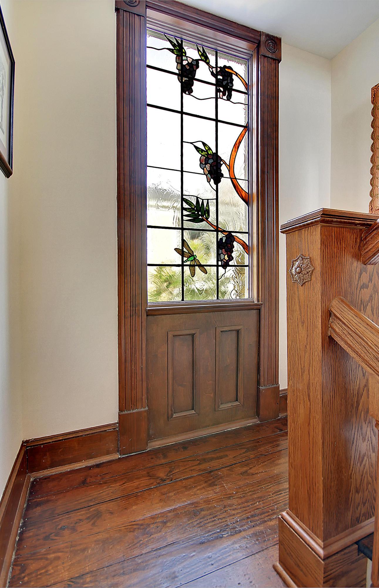Harleston Village Homes For Sale - 218 Wentworth, Charleston, SC - 62