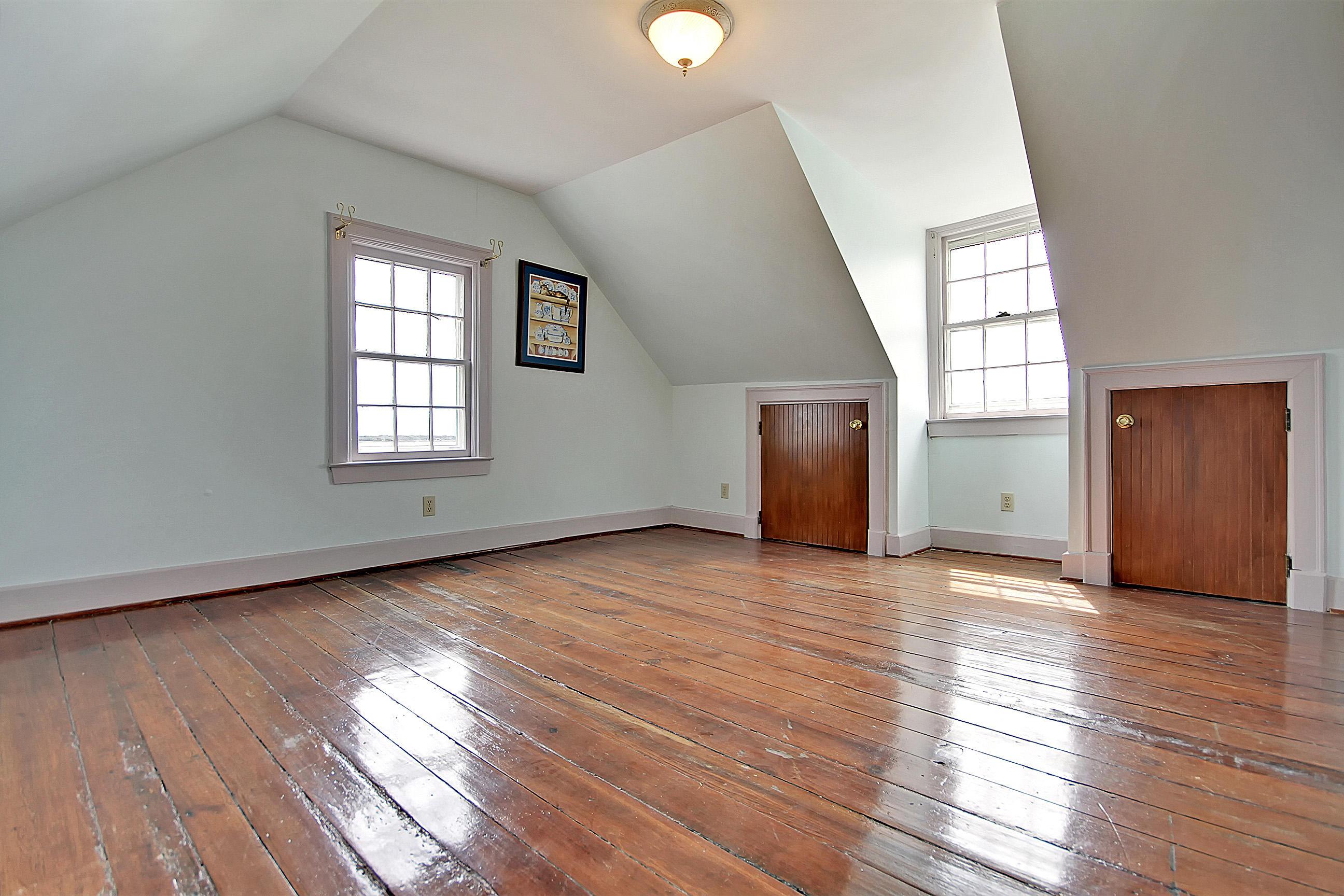 Harleston Village Homes For Sale - 218 Wentworth, Charleston, SC - 52