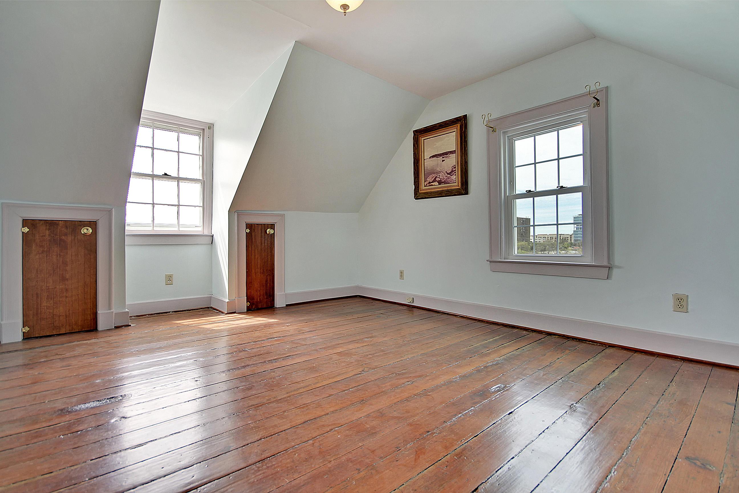 Harleston Village Homes For Sale - 218 Wentworth, Charleston, SC - 51