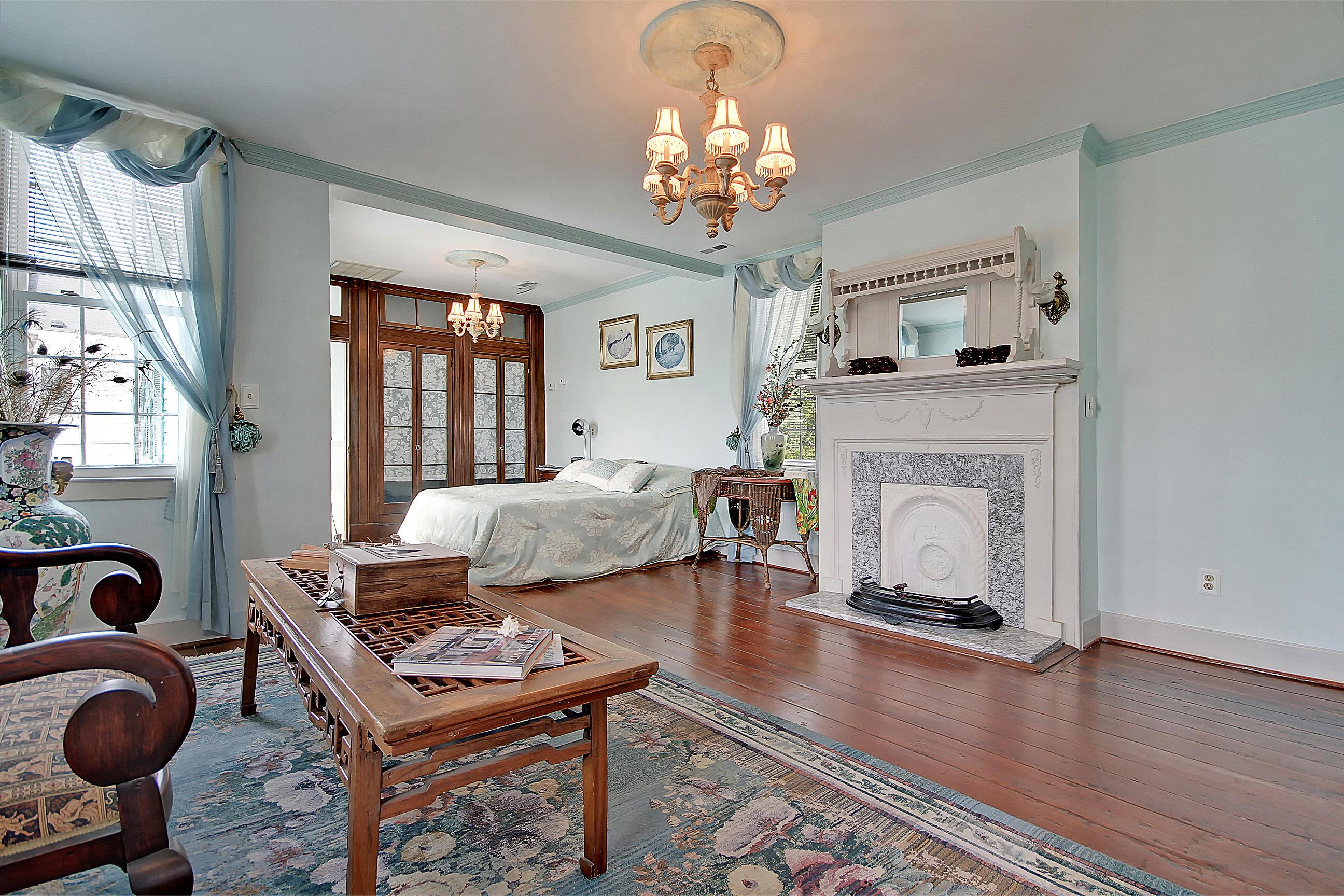 Harleston Village Homes For Sale - 218 Wentworth, Charleston, SC - 60