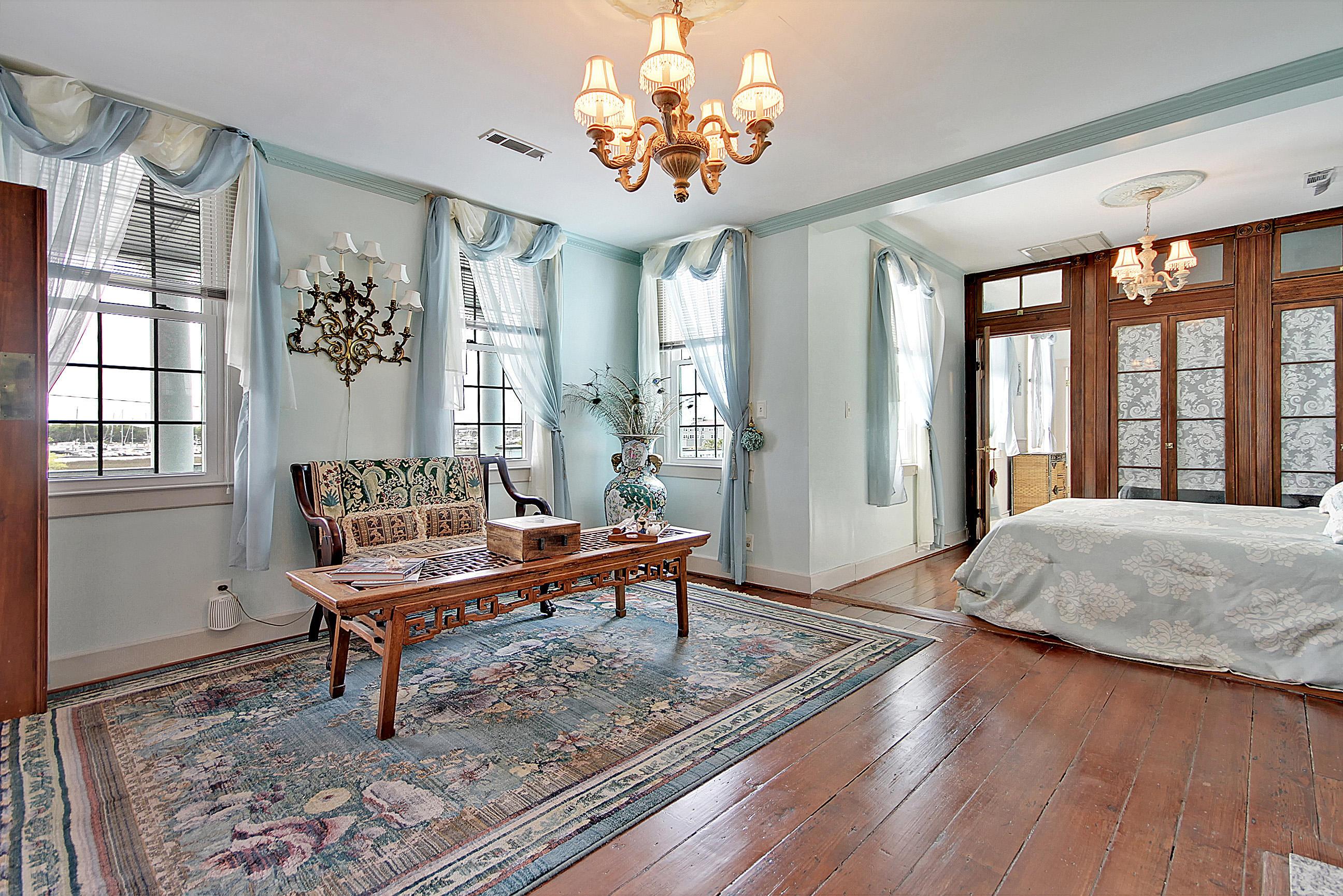 Harleston Village Homes For Sale - 218 Wentworth, Charleston, SC - 61