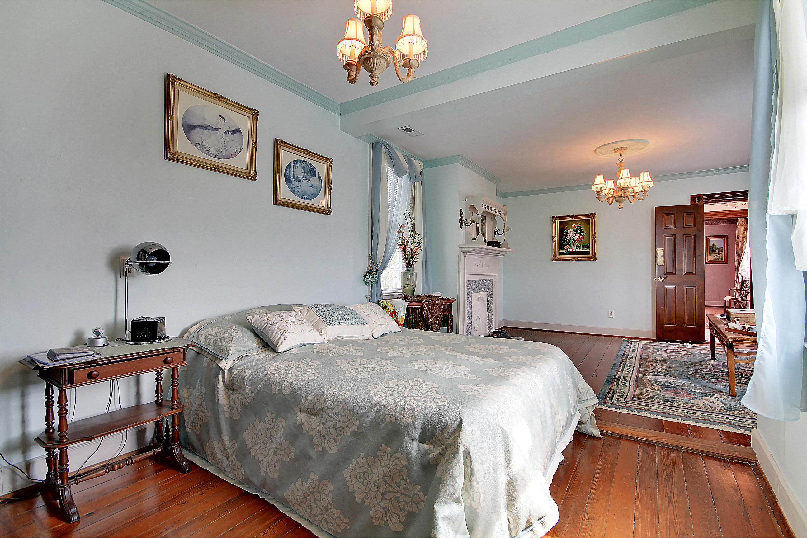 Harleston Village Homes For Sale - 218 Wentworth, Charleston, SC - 59