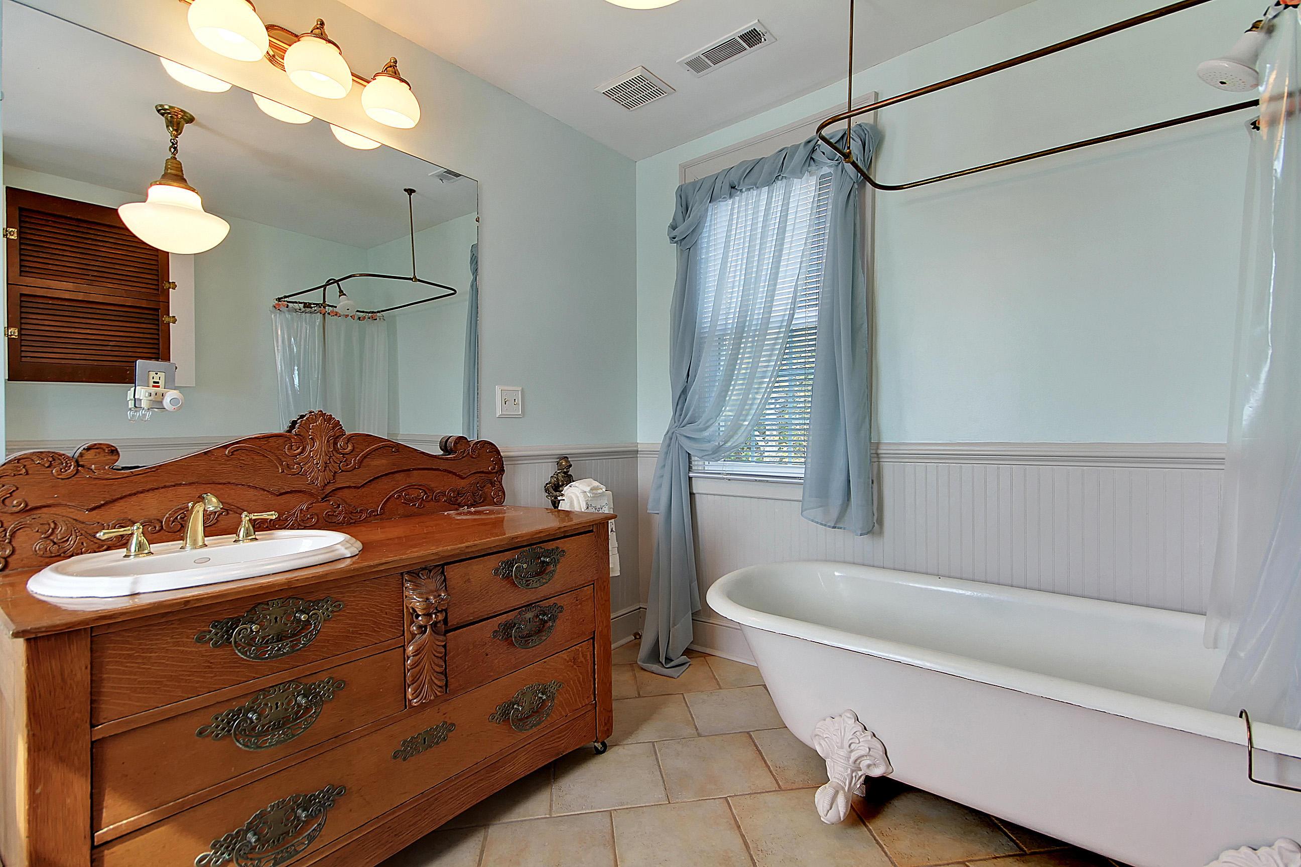Harleston Village Homes For Sale - 218 Wentworth, Charleston, SC - 57