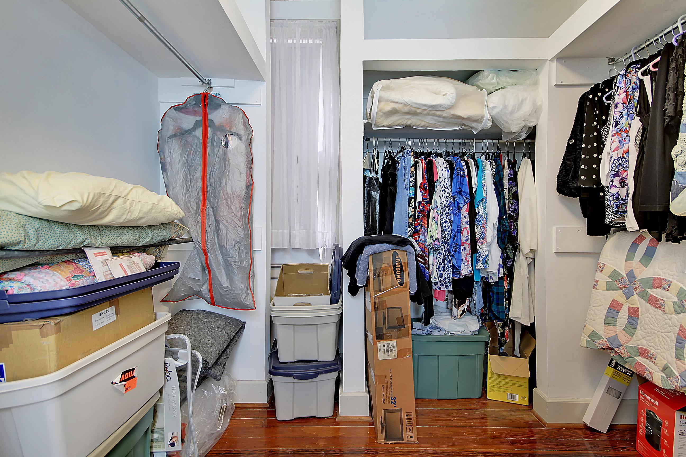 Harleston Village Homes For Sale - 218 Wentworth, Charleston, SC - 58