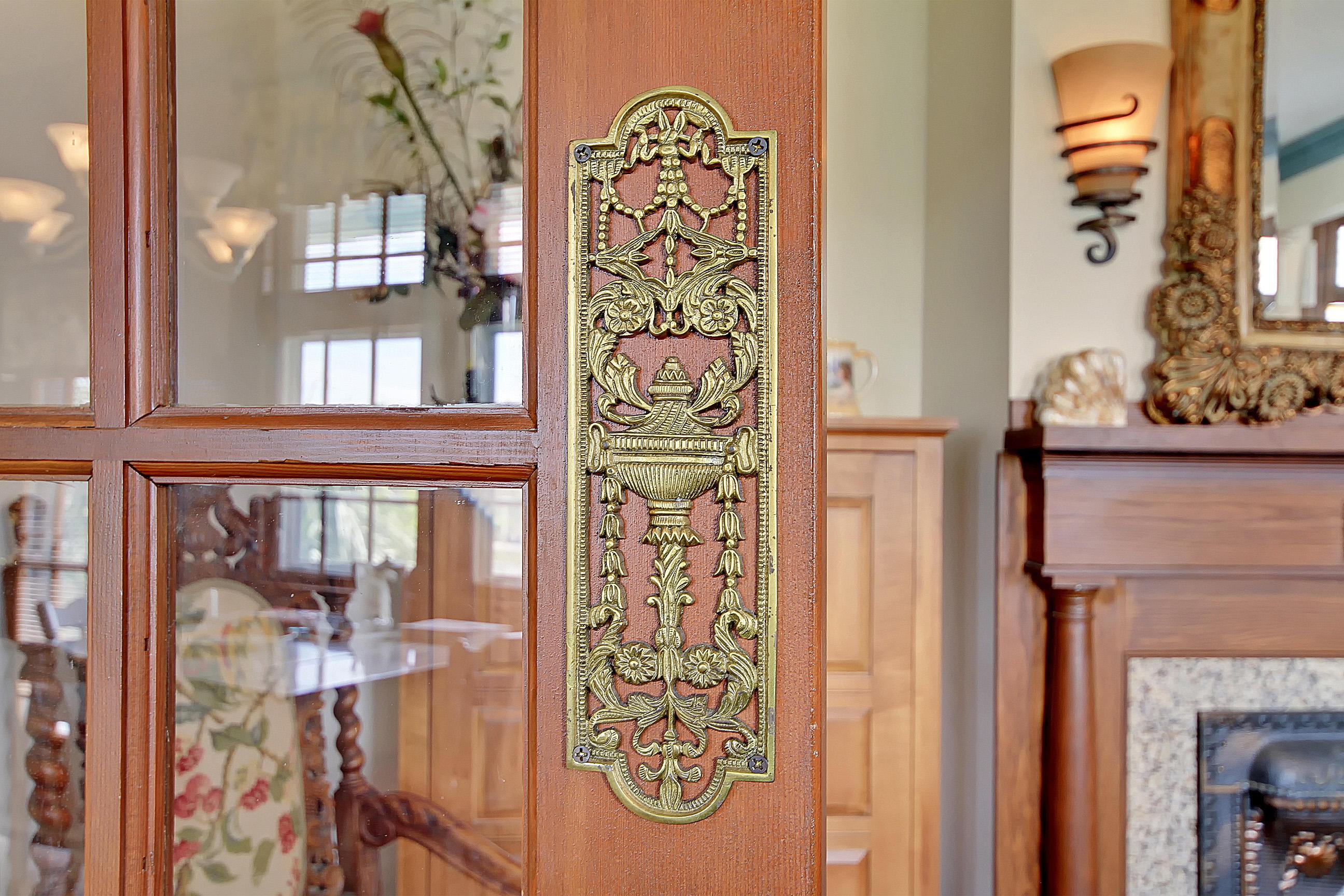 Harleston Village Homes For Sale - 218 Wentworth, Charleston, SC - 9