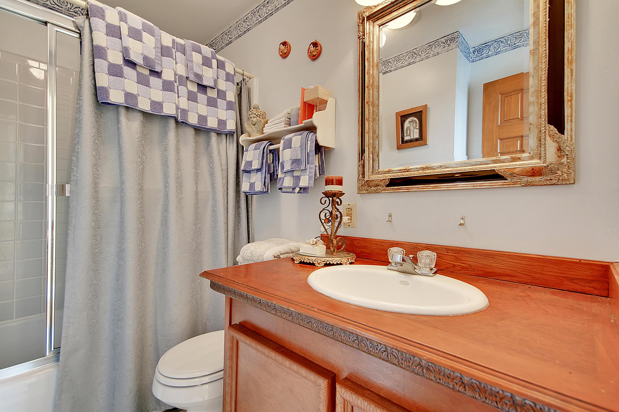 Harleston Village Homes For Sale - 218 Wentworth, Charleston, SC - 53