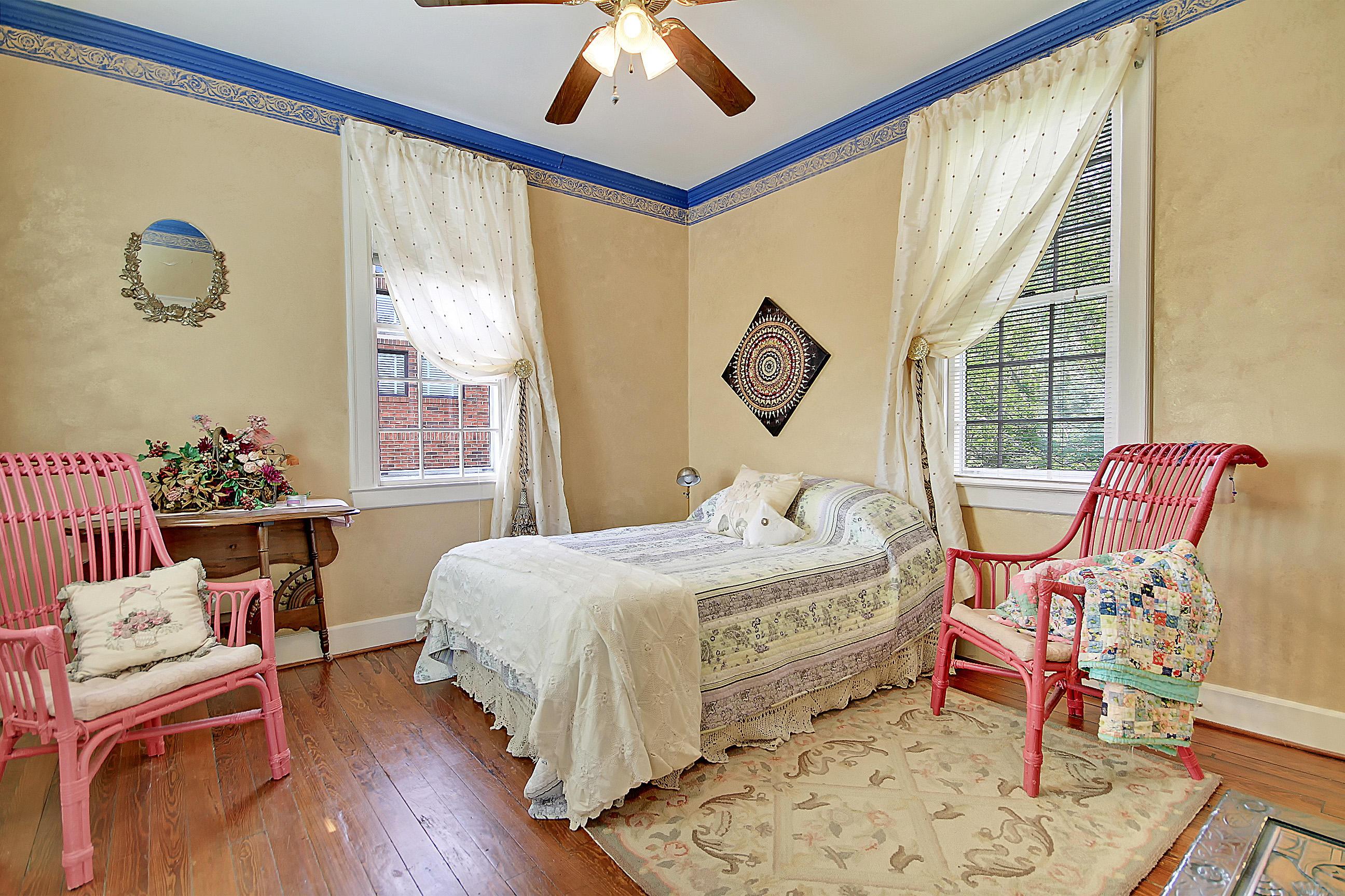 Harleston Village Homes For Sale - 218 Wentworth, Charleston, SC - 55