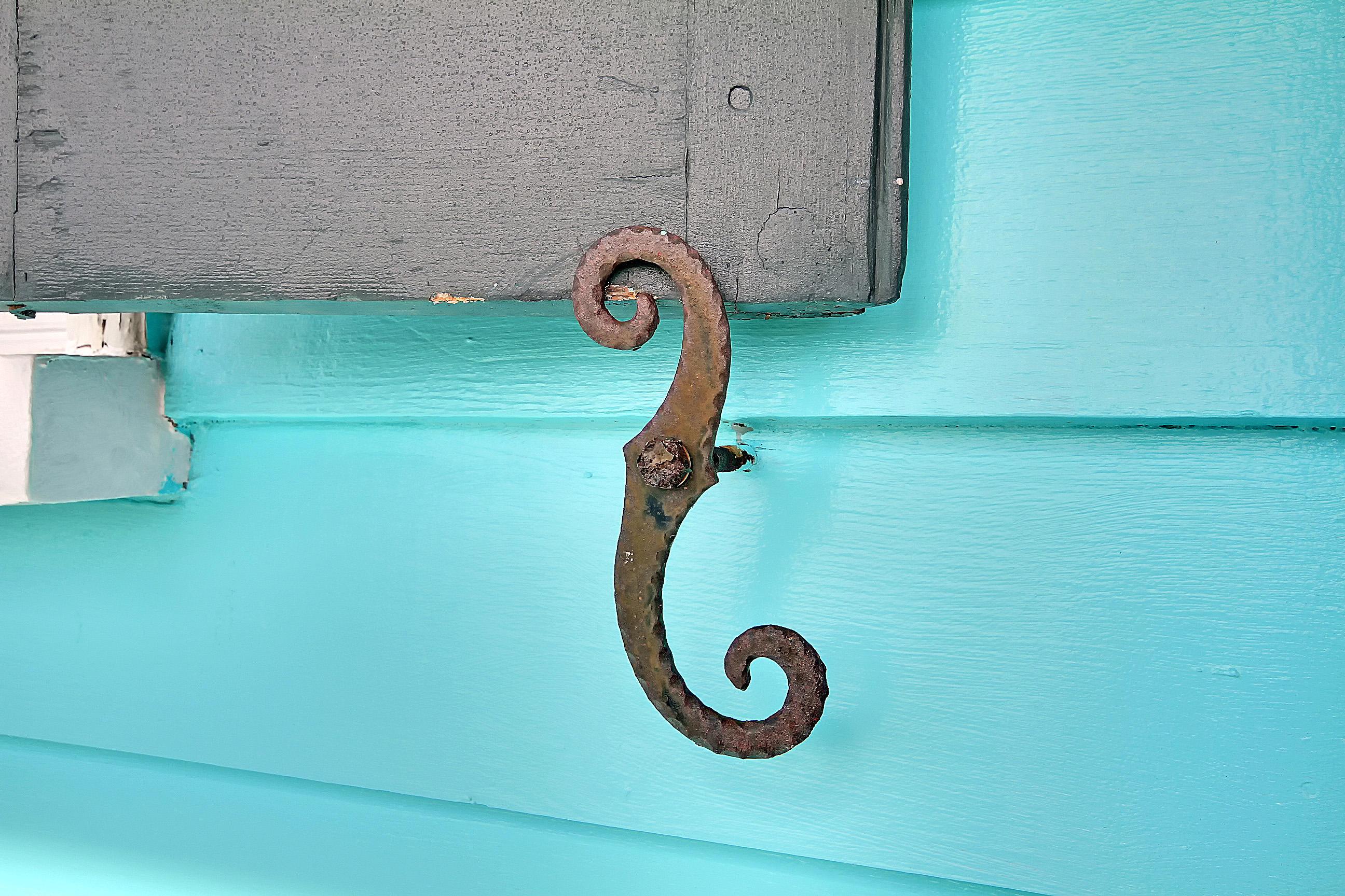 Harleston Village Homes For Sale - 218 Wentworth, Charleston, SC - 40