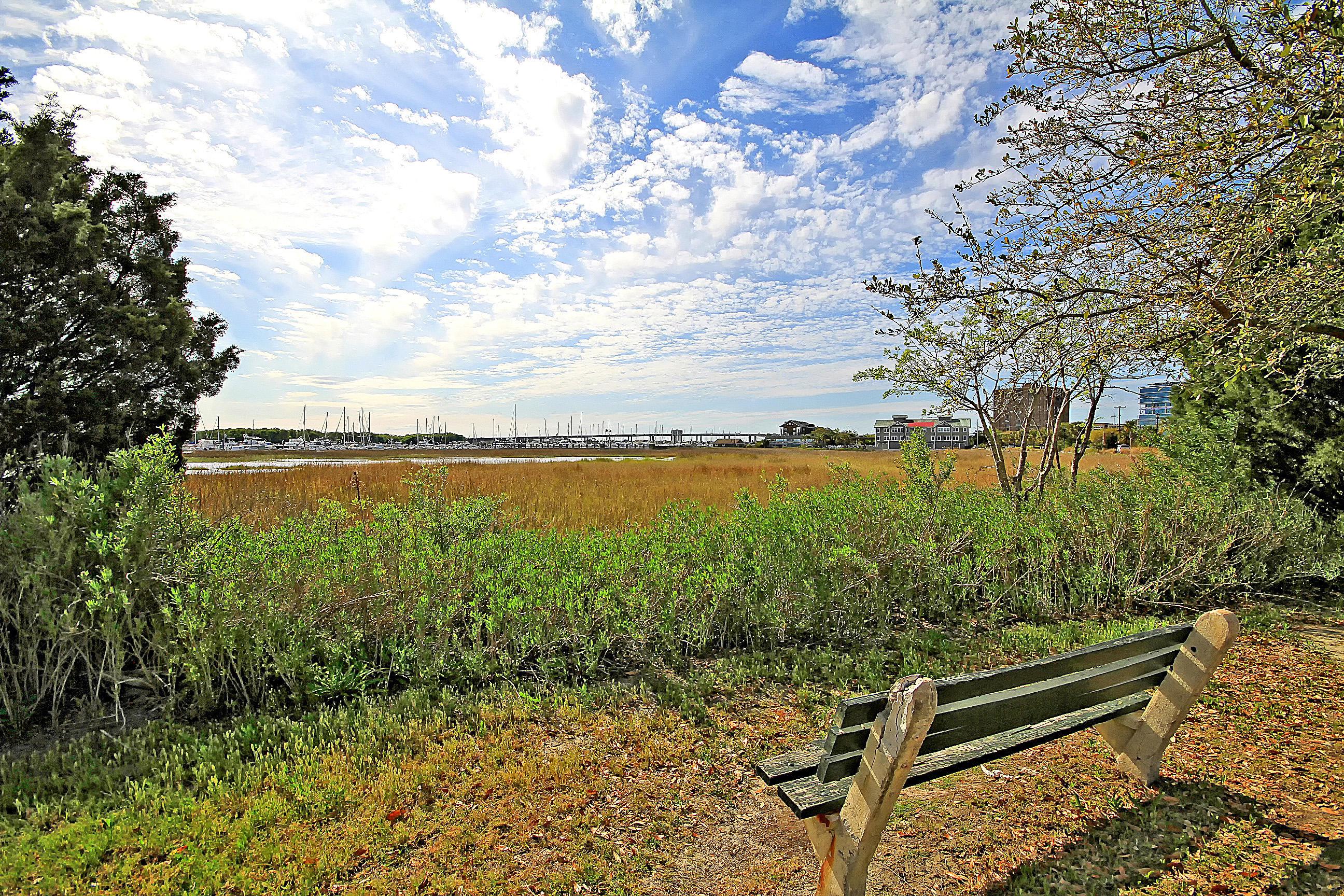 Harleston Village Homes For Sale - 218 Wentworth, Charleston, SC - 34