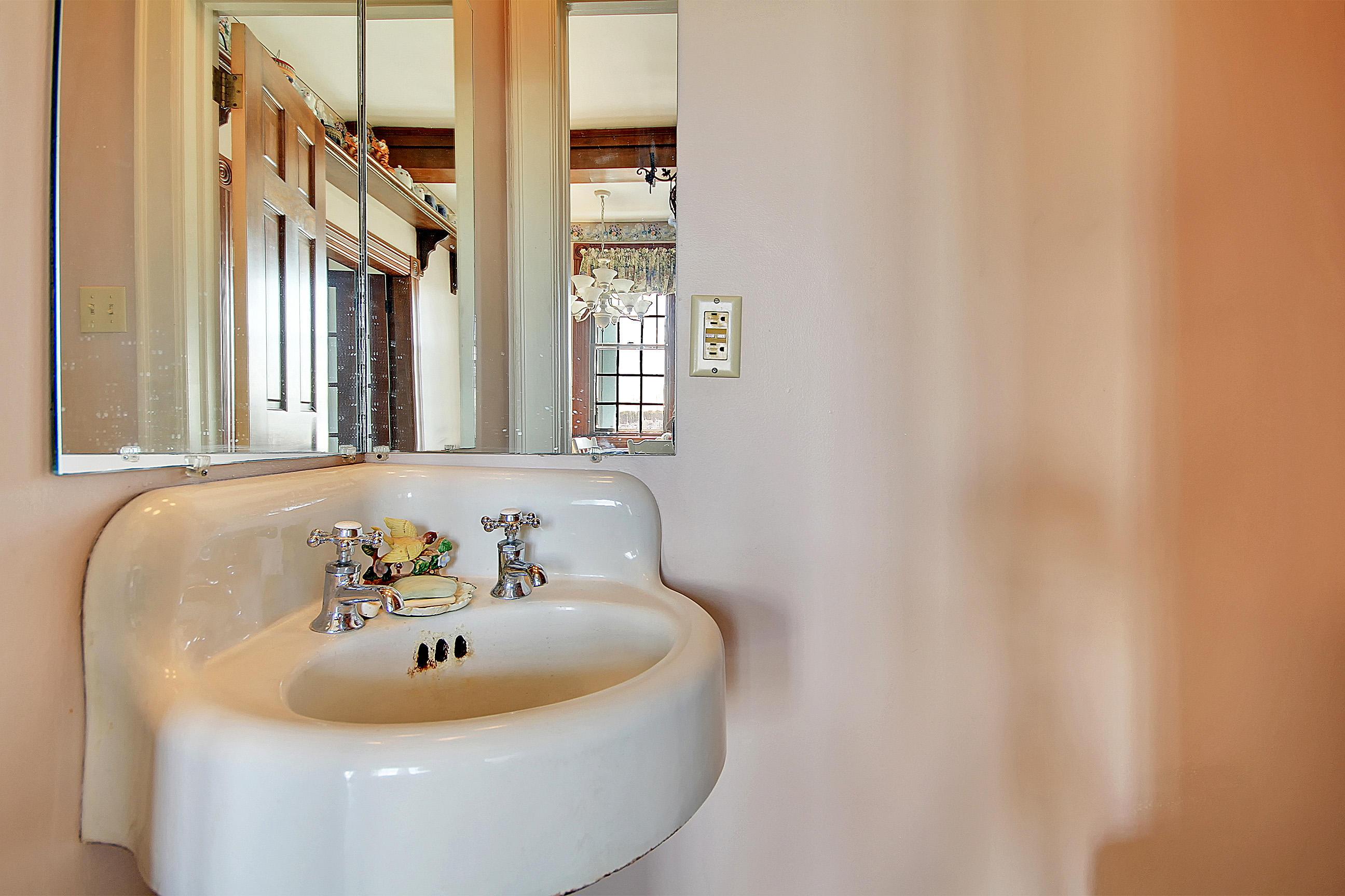 Harleston Village Homes For Sale - 218 Wentworth, Charleston, SC - 64