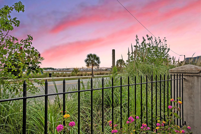 Harleston Village Homes For Sale - 218 Wentworth, Charleston, SC - 36