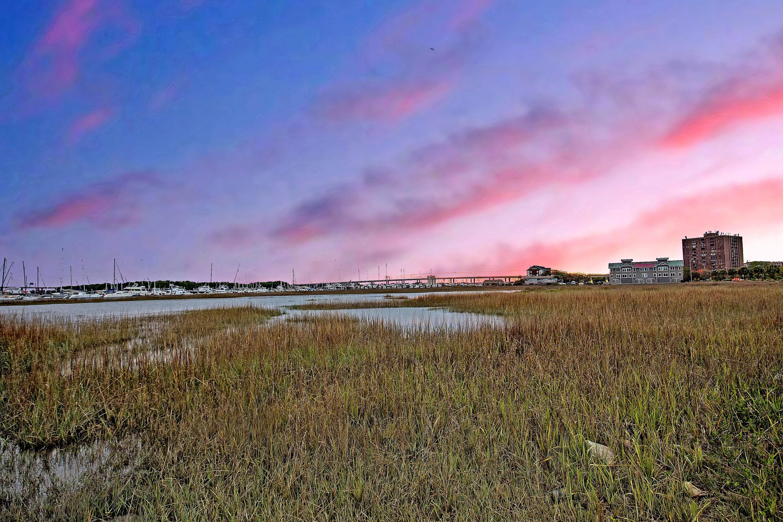 Harleston Village Homes For Sale - 218 Wentworth, Charleston, SC - 35