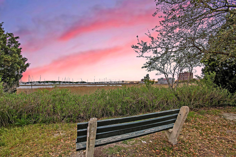 Harleston Village Homes For Sale - 218 Wentworth, Charleston, SC - 33