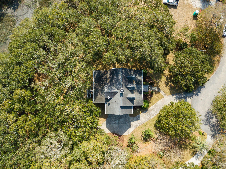 Village of Secessionville Homes For Sale - 1666 Back Creek, Charleston, SC - 13
