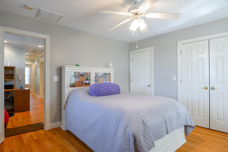 Village of Secessionville Homes For Sale - 1666 Back Creek, Charleston, SC - 33