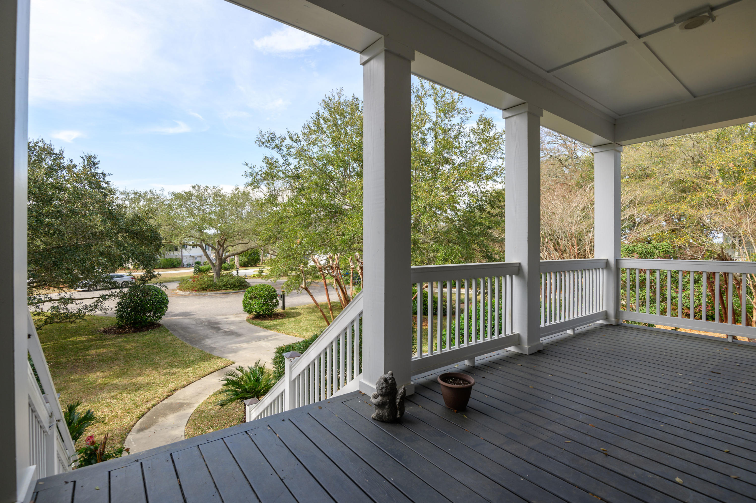 Village of Secessionville Homes For Sale - 1666 Back Creek, Charleston, SC - 9