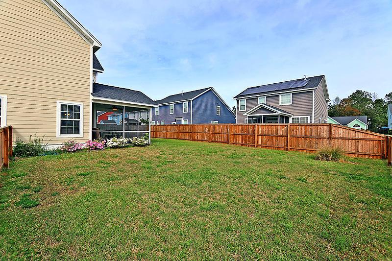 109 Indigo Marsh Circle Charleston, Sc 29492