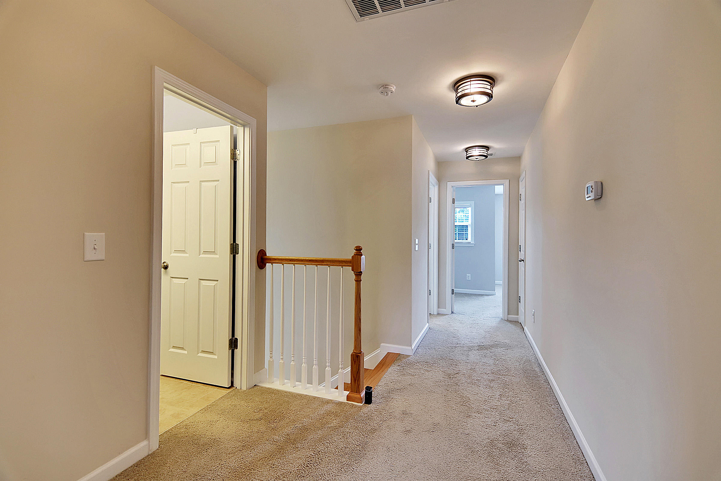 109 Indigo Marsh Circle Charleston, SC 29492