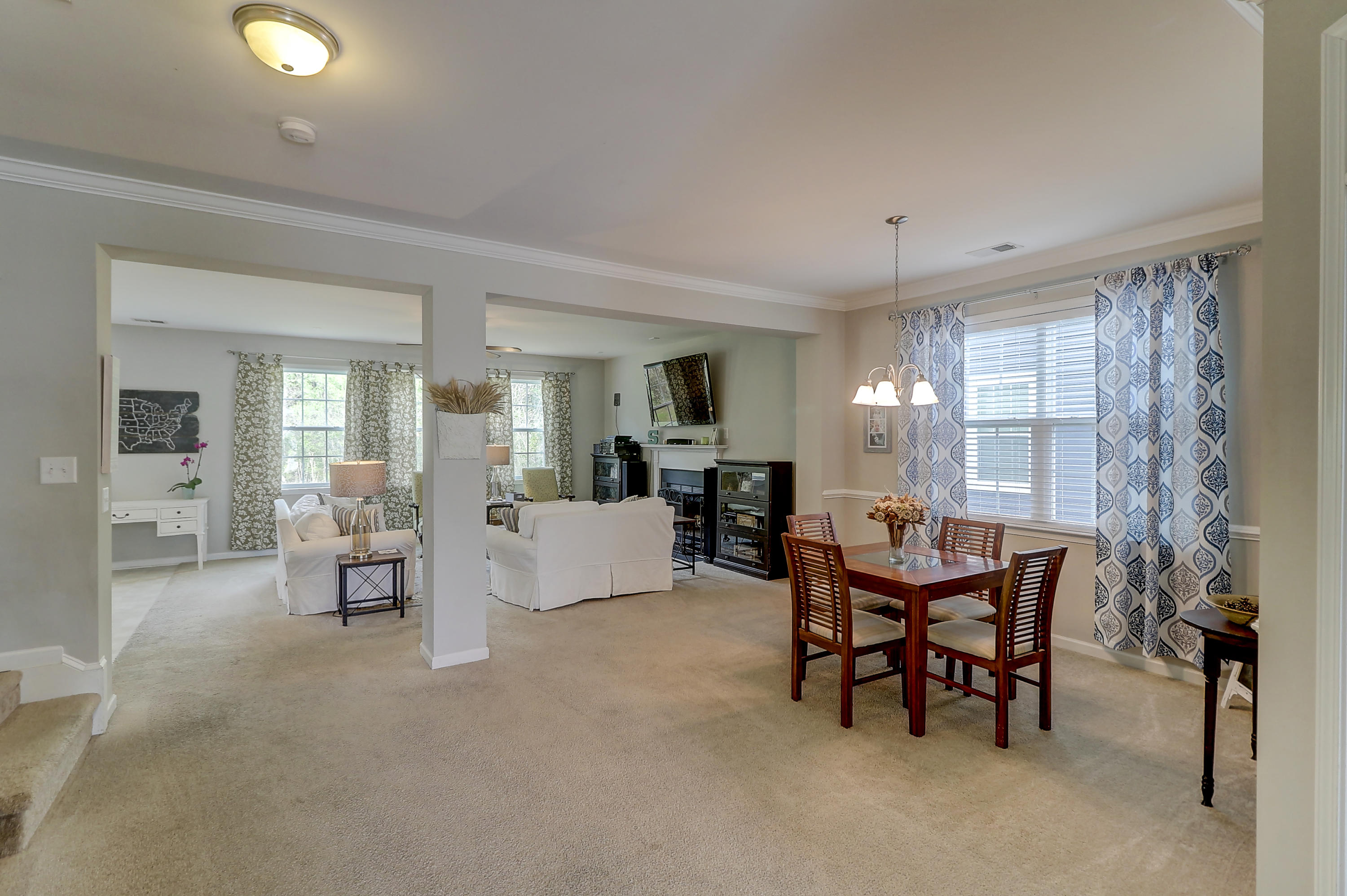 210 Carriage Hill Place Wando, SC 29492