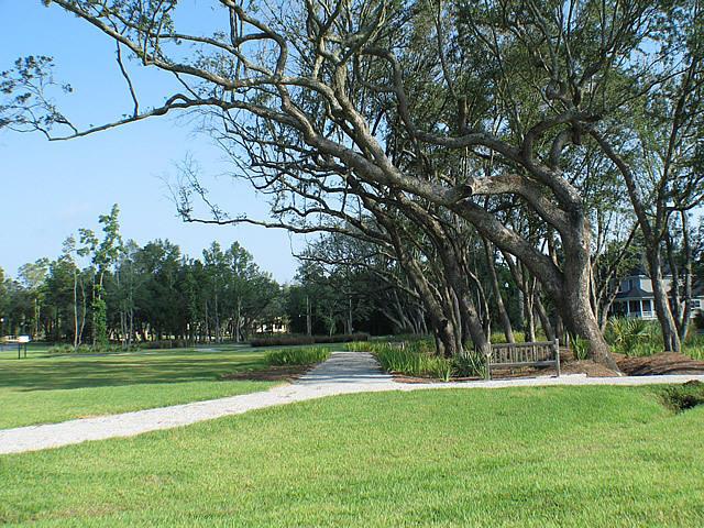 152 Grand Park Boulevard Charleston, Sc 29492