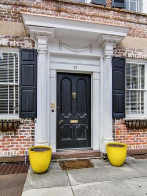 37 State Street Charleston, SC 29401