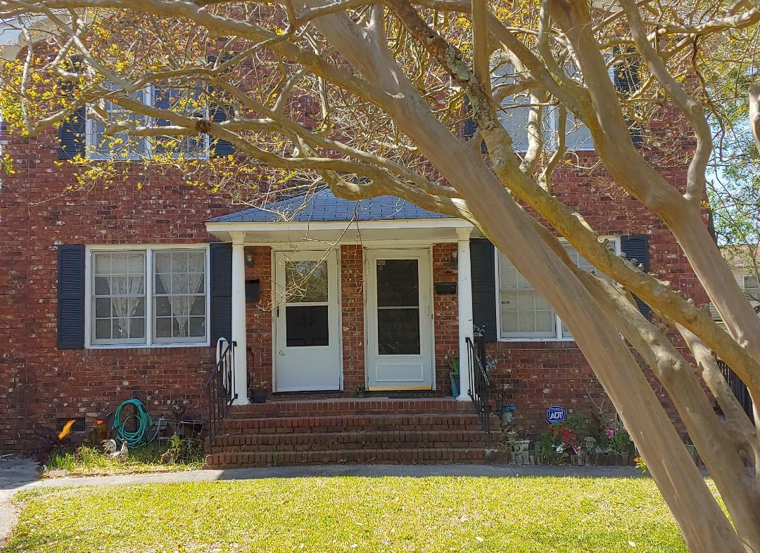 25 Marlow Drive Charleston, SC 29403