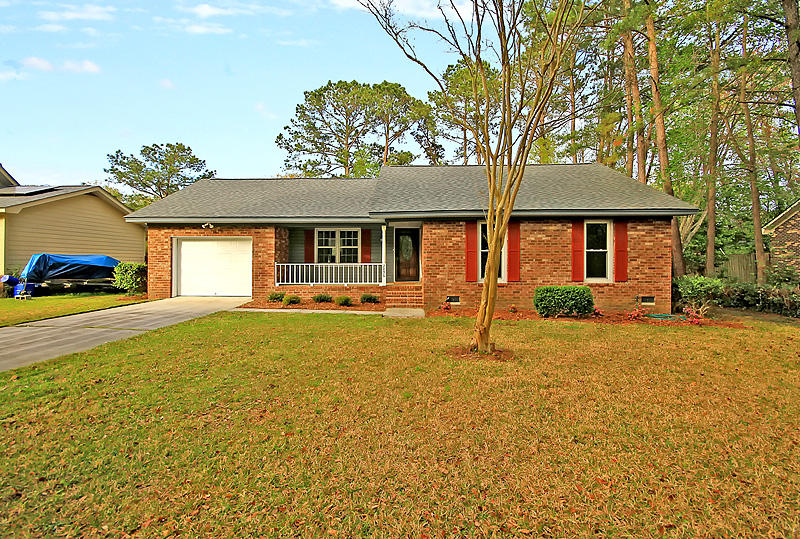 2896 Ashley River Road Charleston, SC 29414