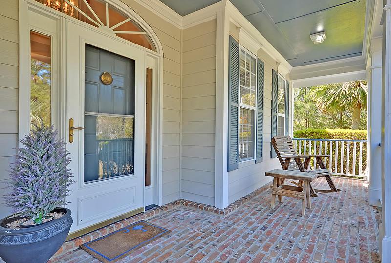 Dunes West Homes For Sale - 3457 Shagbark, Mount Pleasant, SC - 2
