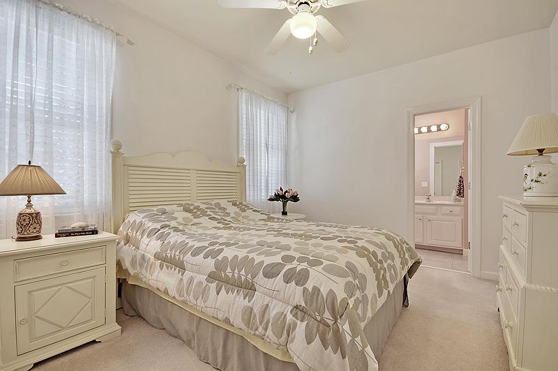 Dunes West Homes For Sale - 3457 Shagbark, Mount Pleasant, SC - 24